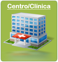 clinica dental azcona