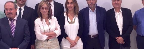 Expertos de toda España se reúnen en Marbella para impulsar la hipertermia como tratamiento contra el cáncer