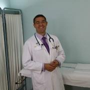Dr. Fernando Fernández Bueno
