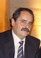 Alfonso Prieto Rodriguez