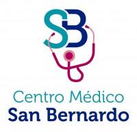 Policlinico Madrid San Bernardo