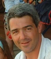 Eloy Espin Basany