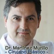 ANTONIO MART�NEZ MURILLO
