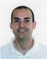 Alberto Manzano Saiz