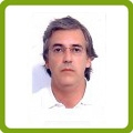 Fernando Goñi Goicoechea