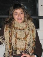 Marta Sabio Gutierrez