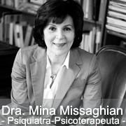 Mina Missaghian