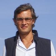 Pedro Garcia Parajuá