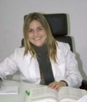 Arantxa Martinez Bardaji