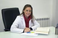 Erika Alcolea Schott