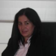 Carmen Ferres Jover