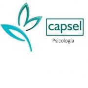 CAPSEL Psicología - Atención Psicológica en Castellón