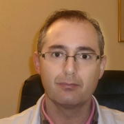 Javier Rodriguez-Vera