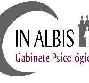 In Albis Gabinete Psicológico