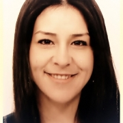 Patricia Barato Salvador