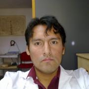 Rubén Manrique