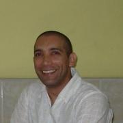 Dr Alexis Enamorado Rodriguez