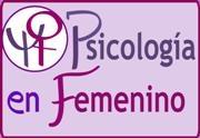 Psicologia en Femenino