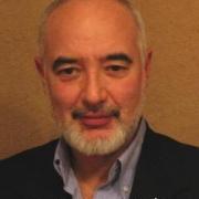 Humberto Rodriguez Menés