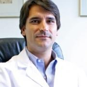 Alberto Hernández Fernández