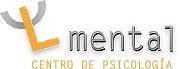 Centro de Psicolgía Lmental
