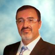 José Pinós Rajadel