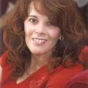 Paola Duchên. Psicoanalista y Psicóloga