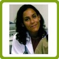 Clara Manzano Ben