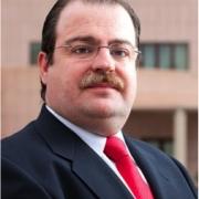 Carlos Laria Ochaita