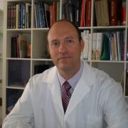 Konrad Schargel Palacios