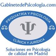 Gabinete de Psicología