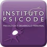 Instituto de Psicología y Desarrollo Personal PSICODE
