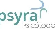 PSYRA PSICÓLOGOS