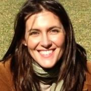Carmen Granados Sánchez