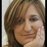 María Suárez Gómez