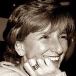 Viviana Gutman Mariach