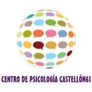 CENTRO DE PSICOLOGIA CASTELLON