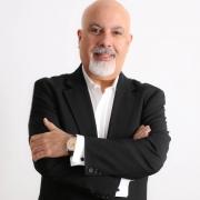 Ernesto Iglesias Carranza