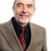 Josep Morera Prat