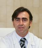 Agustín Martín Huéscar