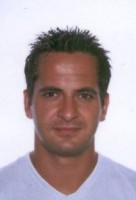 Juan Jesús Peñate González
