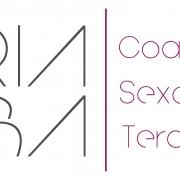 Centro de Sexologia Núria Jorba