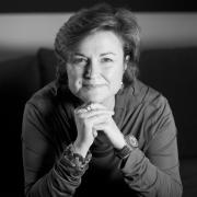 Victoria Fernández Aguirre