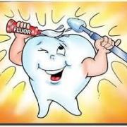 Clínica Dental La Victoria