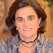 Maria Gracia Cavestany Campos