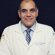 Gerardo Espinoza Lira