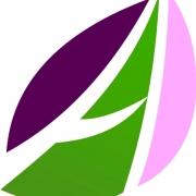 Centro de Psicología Avanza