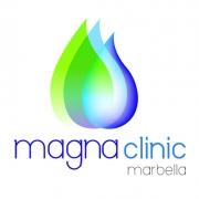 Magna Clinic Marbella
