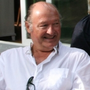 Javier Riera Albó