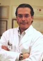 Francisco Navarro Viana